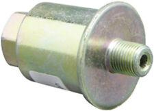 Hastings GF103 Fuel Filter