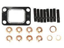 Turbocompresor Junta Kit Reinz 04-10105-01