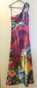 Ever Pretty Dress, Size AU 8