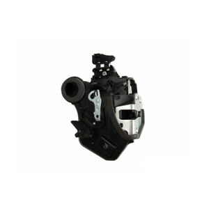 Fits: Toyota Matrix 03-08 Rear Driver Left Door Lock Actuator Motor Aisin DLT015