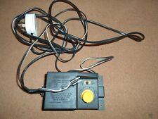 Hornby R921 Power Controller