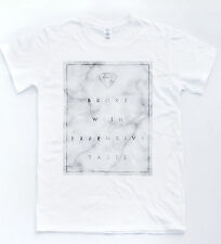 Broke With Expensive Taste T-shirt Vogue Indie Quote Tee Hipster Blog Celine Top