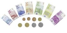 Play Money Goki 51853 Shop Accessories - New - SEALED