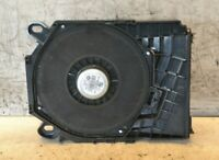 BMW 1 Series Subwoofer Right Front 4304074 1982 E88 O/S Front Sub Woofer 2009
