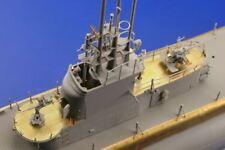 eduard 1/72 USS Gato submarine details set 53023 x