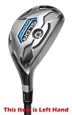 TAYLORMADE SLDR NO. 3 HYBRID - REG FLEX - MENS LEFT HAND - NEW!!