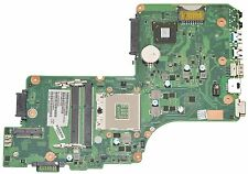 Toshiba C55D C55T Intel Laptop Motherboard s989 DB10F-6050A2566201-MB-A02
