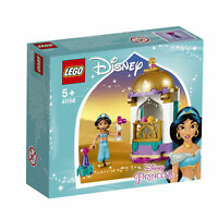 LEGO® Disney 41158 - Jasmins kleiner Turm, NEU & OVP