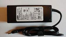 Samsung R560 R518 R410 R429 R439 R453 AC Adapter Charger