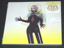 Vulnicura [Digipak] by Bjork CD