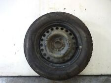 5048529 WHEEL SPARE BRIDGESTONE B390 195/65 R15 95T FORD TRANSIT CONNECT 1.8