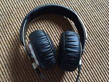 Original Sony MDR-XB500 Headphones