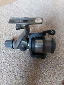 Shimano Catana 3000R fishing reel coarse specimen match