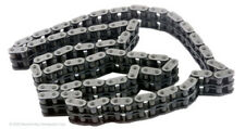 Beck/Arnley 024-0333 Engine Timing Chain