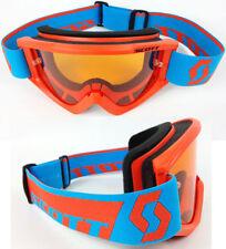 Gafas Scott para conductores