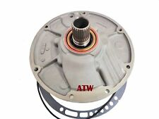 48RE Pump Assembly Complete   2003-up Chrysler Transmission
