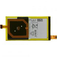 Sony Xperia Z3 Compact D5803 D5833 Battery LIS1561ERPC