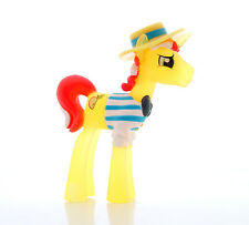 "My Little Pony Blind Bag Wave 8 ""FLIM SKIM"" Mini Friendship is Magic"