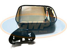 Toyota Hilux 4x4 88-05 New Replacement Left Hand LH Door Mirror cheap