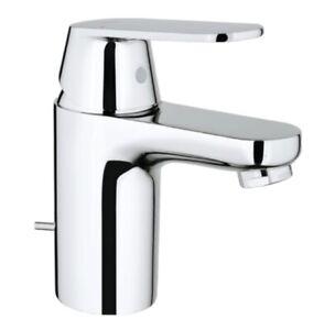 GROHE Eurosmart Cosmopolitan Einhand Waschtischarmatur 32825000