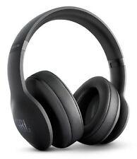 Kabellose JBL TV-, Video- & Audio-Kopfhörer mit Kopfbügel