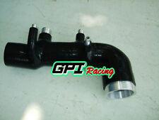 FOR Subaru WRX STI GC8 EJ20 GT Turbo Ver. 5-6 SILICONE Induction Intake HOSE