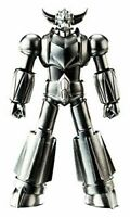 Bandai Tamashii Absolute Soul CHOGOKIN Robot Figure GOLDRAKE GRENDIZER GOLDORAK