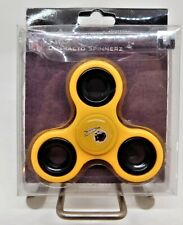 Official NFL Washington Redskins 3 Way Diztracto Spinnerz Spinner
