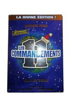 Les 11 commandements Divine Edition (3 DVD) / Michael Youn (2004) /  Comme neuf
