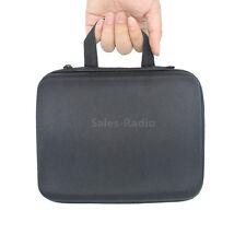 2Pcs New Baofeng UV-82 Storage Box/carring case for Two-Way Radio Walkie Talkie