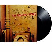 The Rolling Stones - Beggars Banquet [Vinyl]