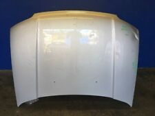 01 02 03 04 05 06 07 ford escape hood . 2001/2002/2003/2004/2005/2006/2007