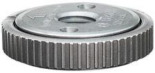 Bosch SDS-clic-Schnellspannmutter M 14 für Winkelschleifer