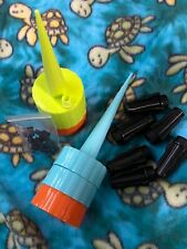 Plant Watering Devices for Gardening Self Watering Spikes