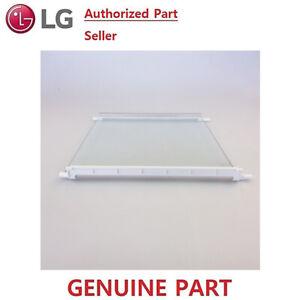 LG Freezer Shelf - AHT73714001