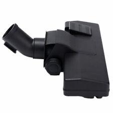 Universal 32mm Vacuum Cleaner Carpet Floor Nozzle Brush Tool Head Attachmen T0Y1