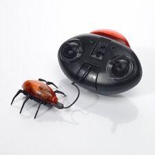 Telecomando CY-Bug Nero. facile da controllare, tecnologia di precisione