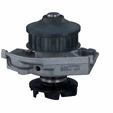 FIAT UNO PUNTO 71713727 10600 Water Pump Febi Bilstein