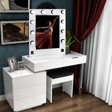 Rectangle Mirrors Ebay
