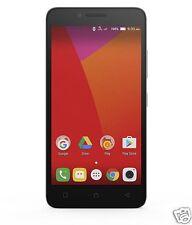 Lenovo A6600 Plus Smart Phone + Black PA5A000-0IN