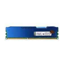 For Hyperx 4GB PC3-10600 DDR3-1333MHz PC Desktop Memory Ram DIMM SDRAM for Intel