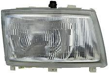 Headlight Mitsubishi Canter 05-11 New Right Fuso FE73 FE83FE84 85 06 07 08 09 10