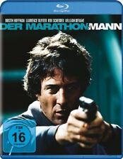 Der Marathon Mann - Blu-Ray - Neu & OVP - Ein Film mit Dustin Hoffmann