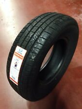 4 New 245 70 16 Lionsport HP All Season TIRES 70R16 R16 70R Truck/Cuv/Suv Use