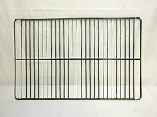 """Pit Boss Vertical Smoker Cooking Grid ~21.5"""" x 14.25"""" Ships Free in USA"""