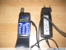 Gsm Ericsson T29s Telephone classic de collection