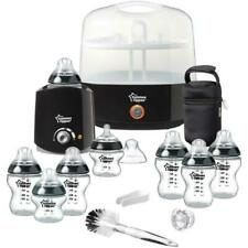 Tommee Tippee 223208 Closer To Nature Essential Starter Kit