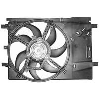 Fan Engine Cooling Radiator Fan Blower Motor Fiat Punto/Grande Punto