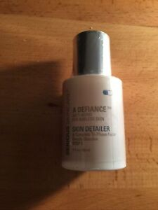 Serious Skin Care A Defiance Anti-Aging for Ageless Skin Skin Detailer 2 fl. oz.