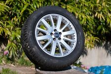 Volvo XC90 18 BBS roue alliage 8694443 8694562 16084 7Jx18H2 ET49 AVD